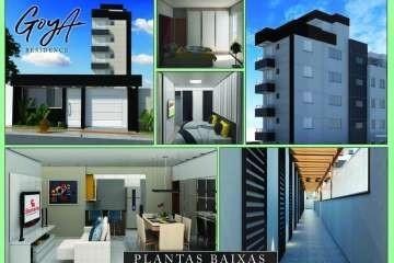 Foto Apartamento de 2 quartos à venda no OURO PRETO em Belo Horizonte - Imagem 04