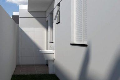 Foto Cobertura de 2 quartos à venda no OURO PRETO em Belo Horizonte - Imagem 01