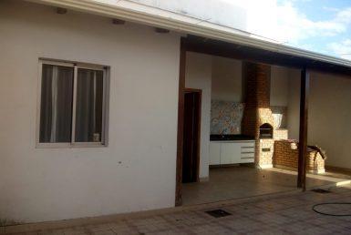Foto Apartamento de 4 quartos à venda no Santa Amelia em Belo Horizonte - Imagem 01