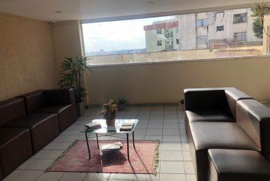 Foto Apartamento de 2 quartos para alugar no Nova Suiça em Belo Horizonte - Imagem 01
