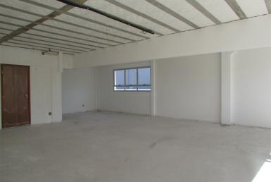 Foto Sala à venda no Santa Amelia em Belo Horizonte - Imagem 01