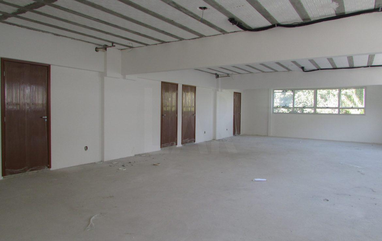 Foto Sala à venda no Santa Amelia em Belo Horizonte - Imagem 03