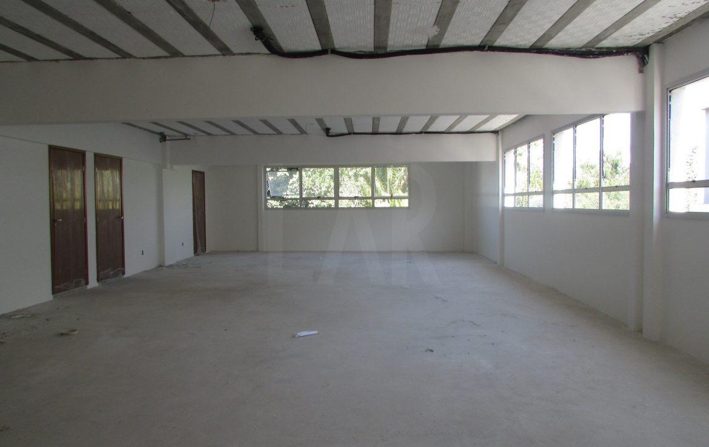 Foto Sala à venda no Santa Amelia em Belo Horizonte - Imagem 02