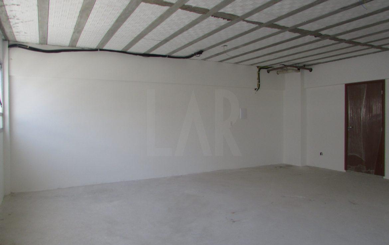 Foto Sala à venda no Santa Amelia em Belo Horizonte - Imagem 04