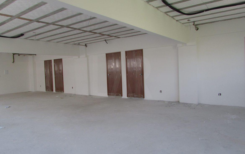 Foto Sala à venda no Santa Amelia em Belo Horizonte - Imagem 05