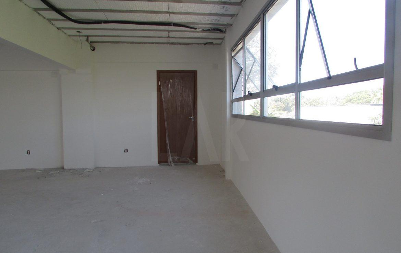 Foto Sala à venda no Santa Amelia em Belo Horizonte - Imagem 06