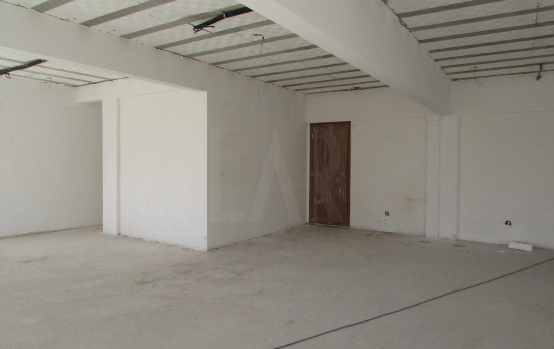 Foto Sala à venda no Santa Amelia em Belo Horizonte - Imagem 07