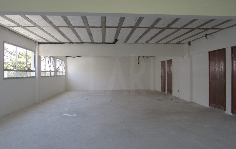 Foto Sala à venda no Santa Amelia em Belo Horizonte - Imagem 08