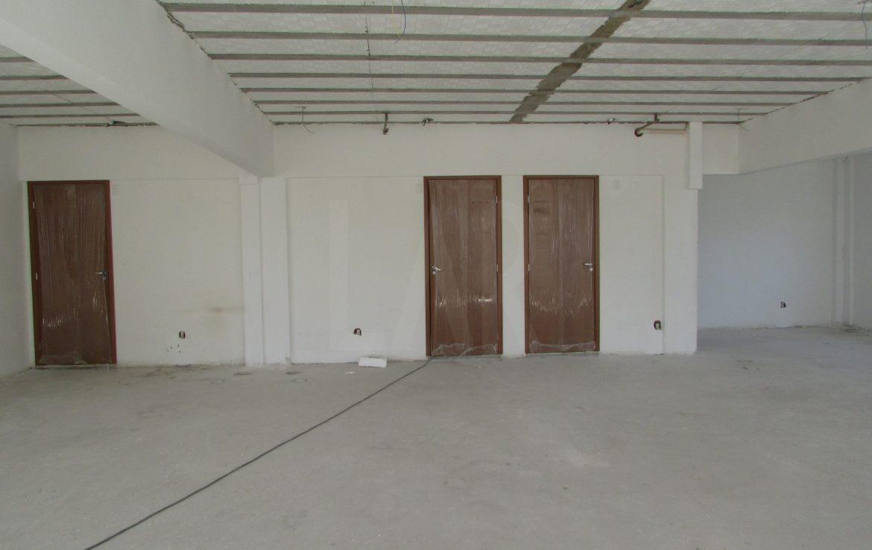 Foto Sala à venda no Santa Amelia em Belo Horizonte - Imagem 09