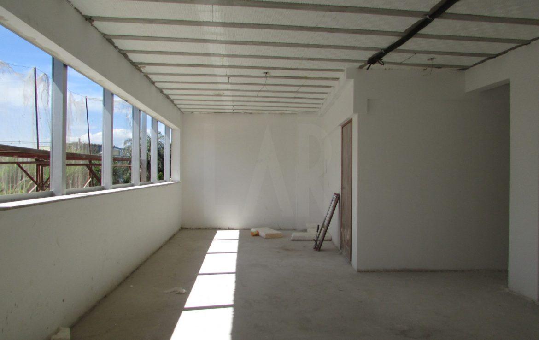 Foto Sala à venda no Santa Amelia em Belo Horizonte - Imagem