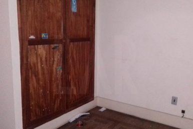Foto Casa Comercial para alugar no Lourdes em Belo Horizonte - Imagem 01