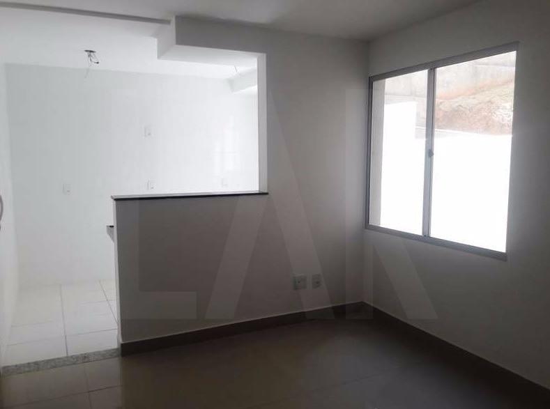 Foto Apartamento de 2 quartos à venda no Manacás em Belo Horizonte - Imagem 02
