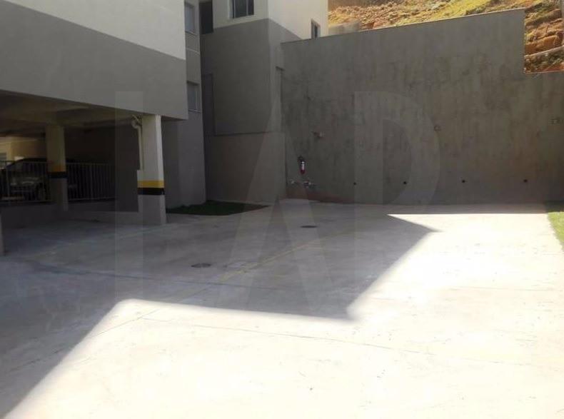 Foto Apartamento de 2 quartos à venda no Manacás em Belo Horizonte - Imagem