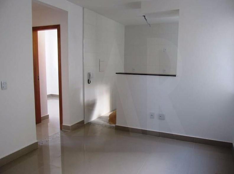 Foto Apartamento de 2 quartos à venda no Manacás em Belo Horizonte - Imagem 04