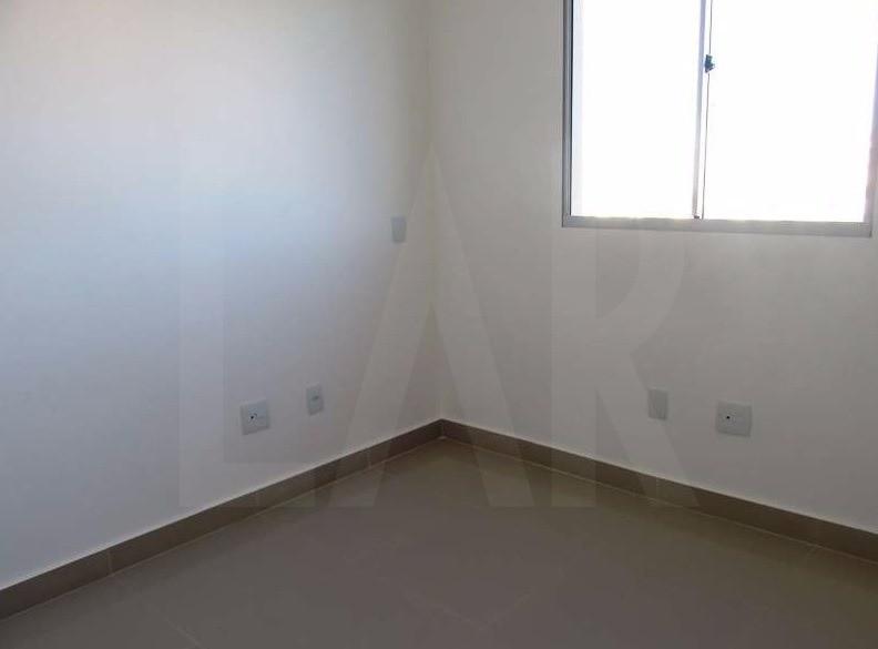 Foto Apartamento de 2 quartos à venda no Manacás em Belo Horizonte - Imagem 05
