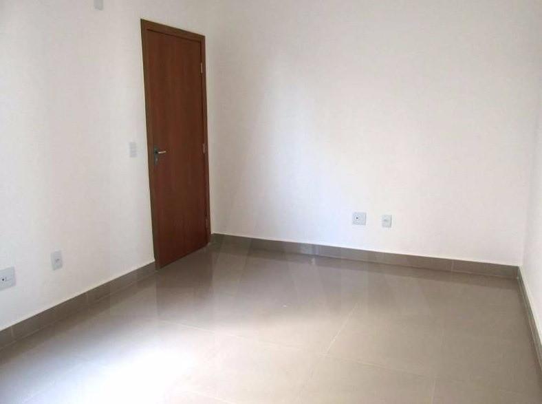 Foto Apartamento de 2 quartos à venda no Manacás em Belo Horizonte - Imagem 06