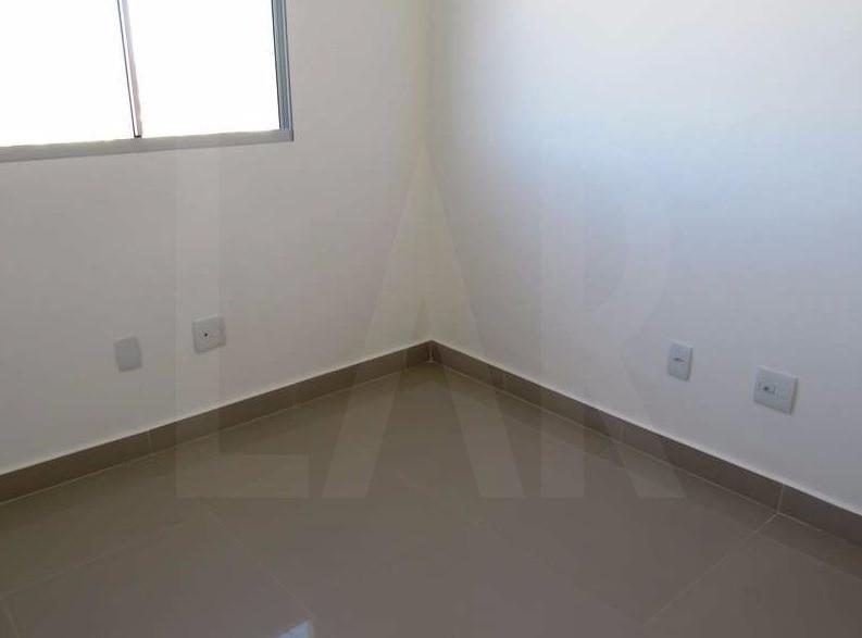 Foto Apartamento de 2 quartos à venda no Manacás em Belo Horizonte - Imagem 07