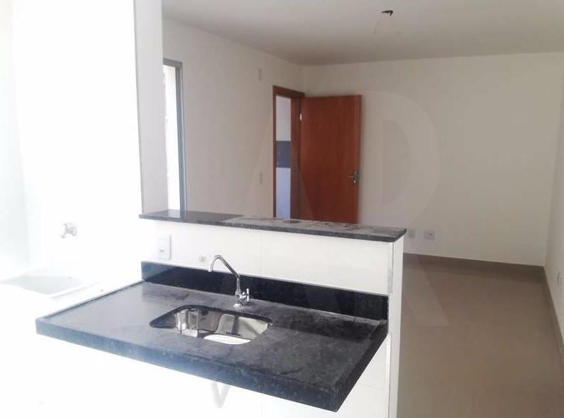 Foto Apartamento de 2 quartos à venda no Manacás em Belo Horizonte - Imagem 09