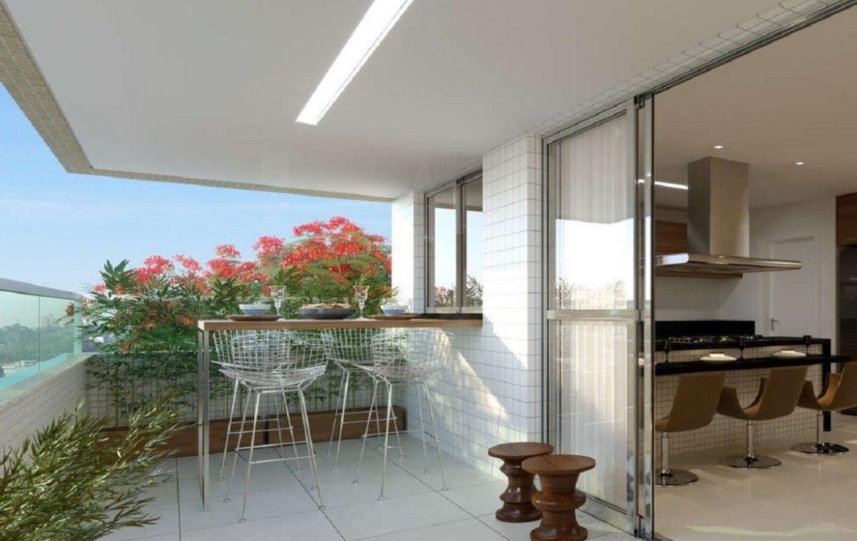Foto Apartamento de 3 quartos à venda no Liberdade em Belo Horizonte - Imagem 06