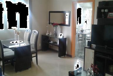 Foto Casa de 3 quartos à venda no Alto dos Pinheiros em Belo Horizonte - Imagem 01