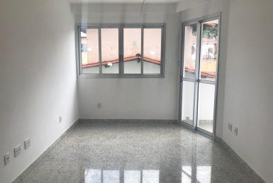 Foto Apartamento de 3 quartos à venda no Prado em Belo Horizonte - Imagem 01