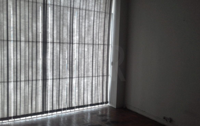 Foto Sala para alugar no Centro em Belo Horizonte - Imagem 04