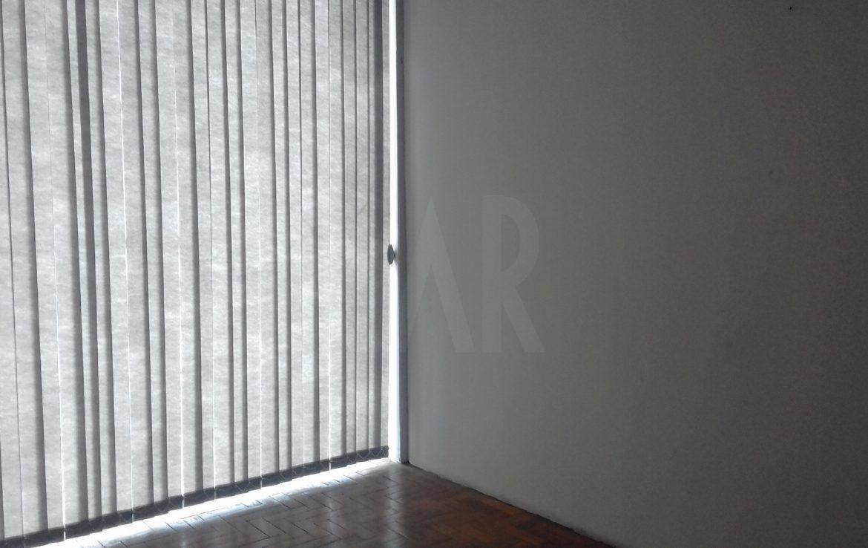 Foto Sala para alugar no Centro em Belo Horizonte - Imagem 06