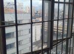 Foto Sala para alugar no Centro em Belo Horizonte - Imagem 08