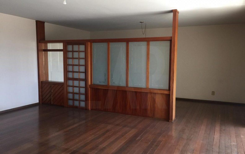 Foto Apartamento de 4 quartos à venda no São Pedro em Belo Horizonte - Imagem 02
