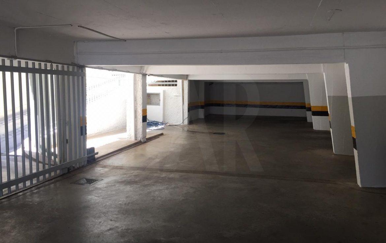 Foto Apartamento de 4 quartos à venda no São Pedro em Belo Horizonte - Imagem
