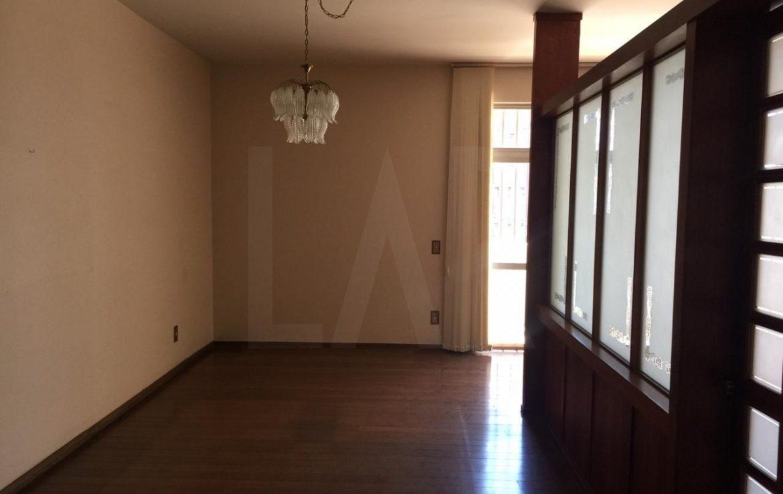 Foto Apartamento de 4 quartos à venda no São Pedro em Belo Horizonte - Imagem 07
