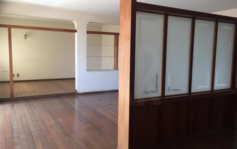 Foto Apartamento de 4 quartos à venda no São Pedro em Belo Horizonte - Imagem 08