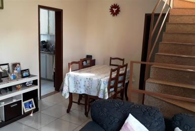 Foto Cobertura de 5 quartos à venda no Padre Eustáquio em Belo Horizonte - Imagem 01