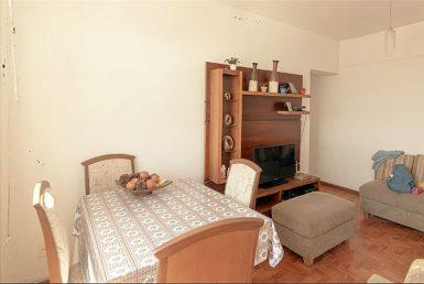 Foto Apartamento de 2 quartos à venda no Santa Efigênia em Belo Horizonte - Imagem 01
