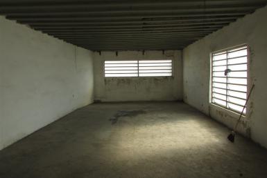 Foto Prédio para alugar no São João Batista em Belo Horizonte - Imagem 01