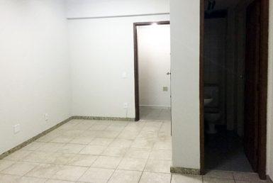 Foto Sala para alugar no Boa Viagem em Belo Horizonte - Imagem 01