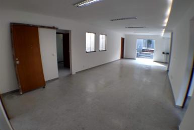 Foto Casa de 6 quartos à venda no Comiteco em Belo Horizonte - Imagem 01