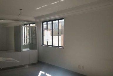 Foto Apartamento de 4 quartos à venda no São Pedro em Belo Horizonte - Imagem 01