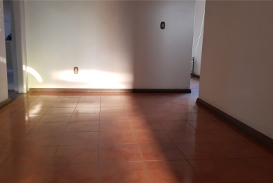 Foto Casa de 7 quartos à venda no SANTA ROSA em Belo Horizonte - Imagem 01