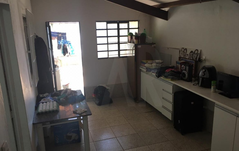 Foto Casa Geminada de 3 quartos à venda no Copacabana em Belo Horizonte - Imagem 04