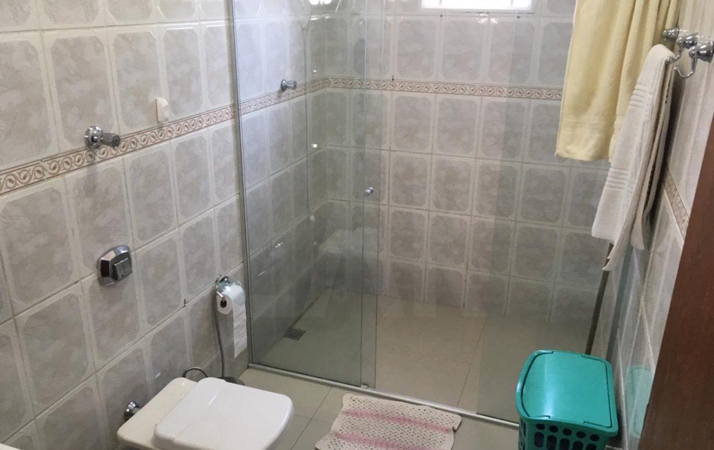 Foto Casa Geminada de 3 quartos à venda no Copacabana em Belo Horizonte - Imagem 07