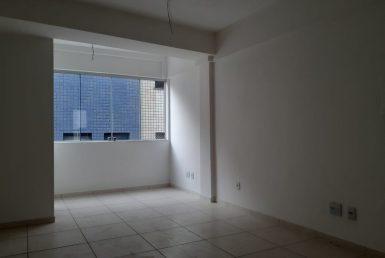 Foto Sala à venda no Graça em Belo Horizonte - Imagem 01