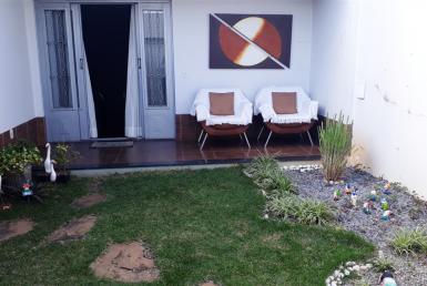 Foto Casa de 3 quartos à venda no Dom Cabral em Belo Horizonte - Imagem 01