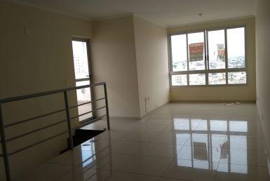 Foto Cobertura de 3 quartos à venda no OURO PRETO em Belo Horizonte - Imagem 01