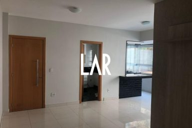 Foto Apartamento de 3 quartos para alugar no Santo Antônio em Belo Horizonte - Imagem 01