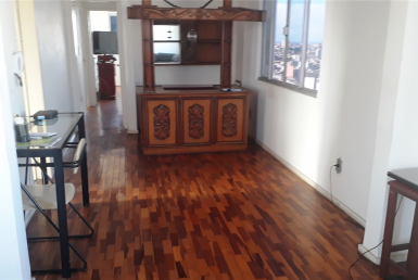 Foto Cobertura de 6 quartos à venda no Nova Suiça em Belo Horizonte - Imagem 01