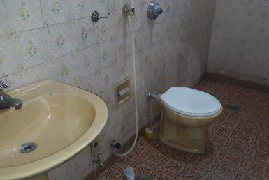 Foto Casa de 3 quartos à venda no MINAS BRASIL em Belo Horizonte - Imagem 01