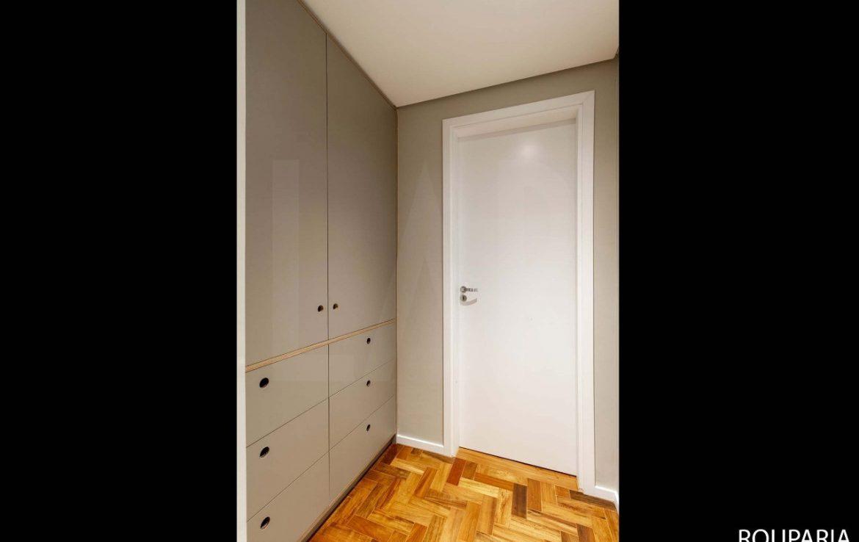 Foto Apartamento de 3 quartos à venda no São Pedro em Belo Horizonte - Imagem 07