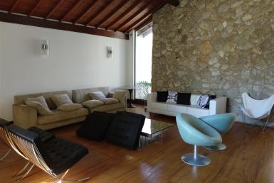 Foto Casa de 4 quartos à venda no São Bento em Belo Horizonte - Imagem 01