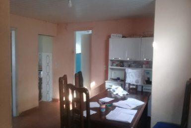 Foto Casa de 2 quartos à venda no Concórdia em Belo Horizonte - Imagem 01